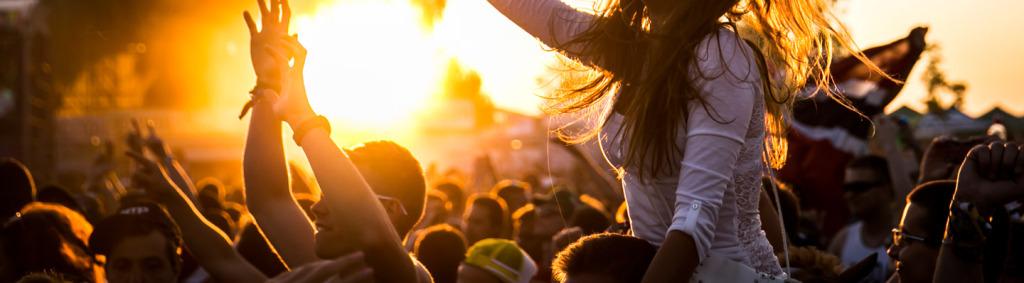 Festivaloverzicht (4)